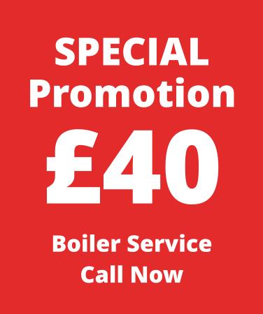 service_promotion